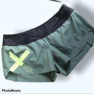 Reebok | CrossFit Speed Wick Running Shorts